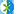 [Bild: logo_102.png]