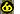 [Bild: logo_202.png]