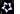 [Bild: logo_601.png]
