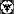 [Bild: logo_701.png]